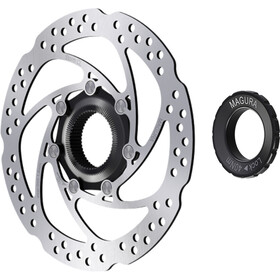 Magura Storm CL Brake Disc for full-floating axle